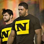 David Punk Otunga